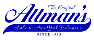 Attman's