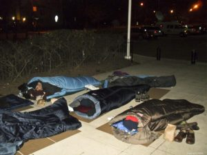 chw-sleep-out-2012-cx_900