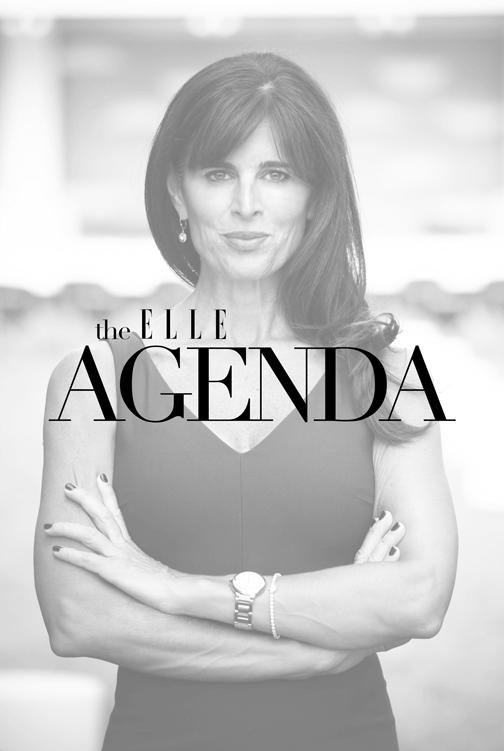 MDF_AGENDA_ELLE2